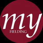 myFIELDING social media icon