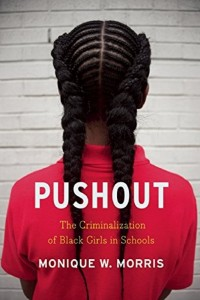 Pushout Cover