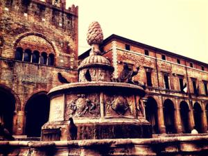 Rimini tourism1