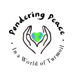 Peace Forum Logo