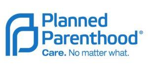 Planned-Parenthood-Logo