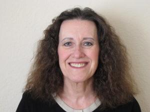 Barbara Mather, PhD (HOD 2013)
