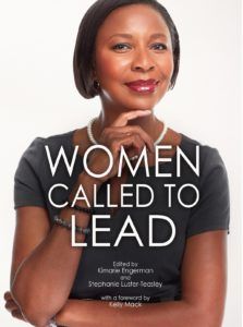 Women Called to Lead: Empowering Women of Color in Academic Leadership