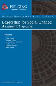 Leadership for Social Change