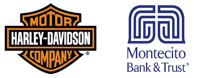 Montecito Bank & Trust, Harley-Davidson